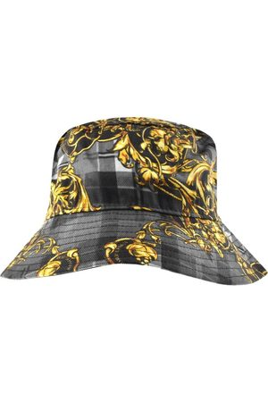 Versace Jeans Couture Bucket Hat