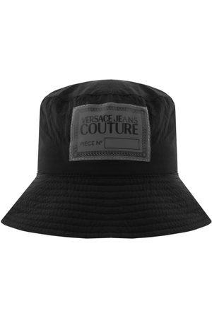VERSACE Couture Bucket Hat