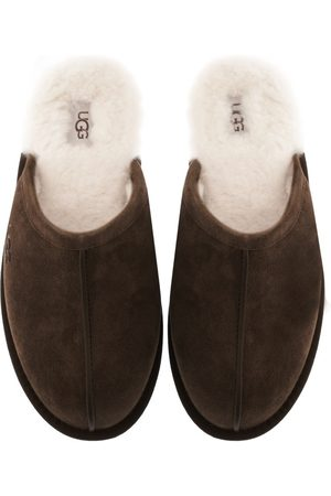 UGG Men Slippers - Scuff Slippers