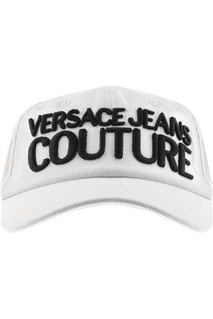 VERSACE Couture Baseball Cap