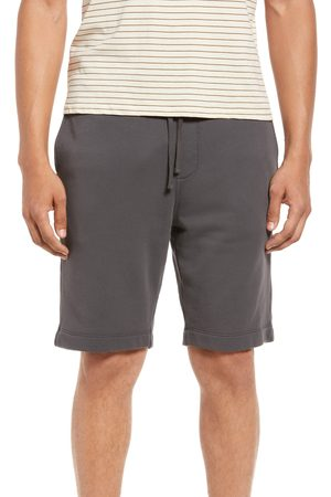 ATM Anthony Thomas Melillo Men's Men's French Terry Chroma Wash Shorts