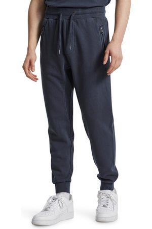 KSUBI Men Sweatpants - Men's Trak Cotton Fleece Joggers