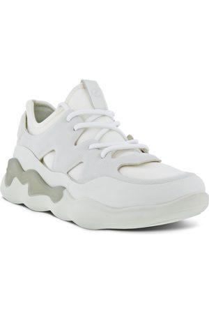 Ecco Women's Elo Sneaker