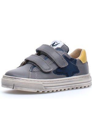 Naturino Boys Sneakers - Toddler Boy's Vl Sneaker