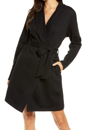 BP. Women's Back To School Robe