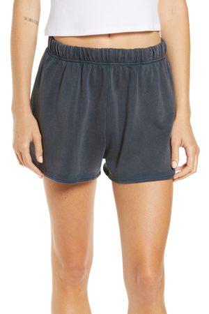 Honeydew Women's Beach Bum Lounge Shorts