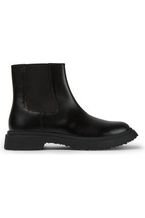 Camper Men Ankle Boots - Walden K300359-004 Ankle boots men
