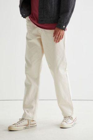 BDG Vintage Straight Jean