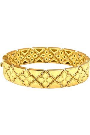 Roberto Coin Yellow bracelet