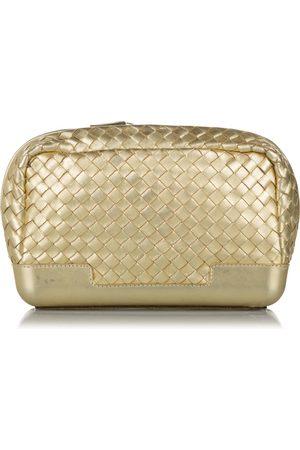 Bottega Veneta Leather purse