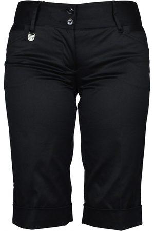 Dolce & Gabbana Luxury Bermuda shorts for men - Bermuda Dolce & Gabbana black