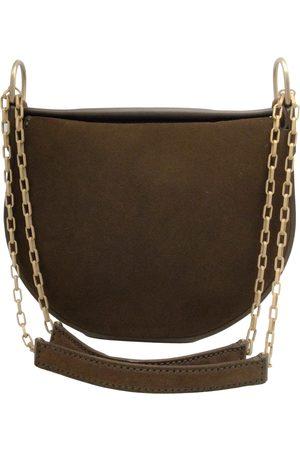 Stiebich & Rieth Women Purses - Leather handbag