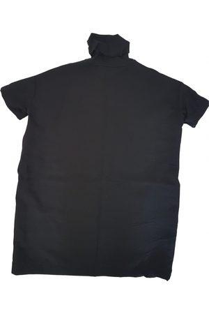 KRISTENSEN DU NORD Women Midi Dresses - Mid-length dress