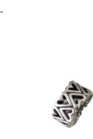 Pandora Pendant