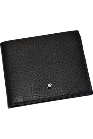 Montblanc Small bag