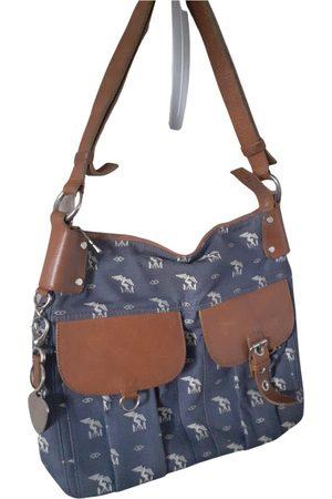 Mollerus Handbag