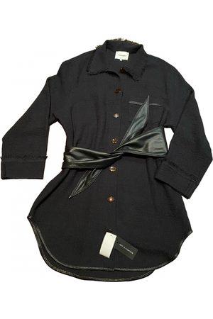 Nanushka Trench coat