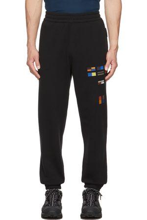 Burberry Ibraheem Lounge Pants
