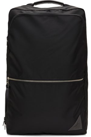 Master-Piece Co Various Travel Backpack