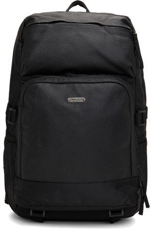 Master-Piece Co Men Luggage - Spec Version 2 Backpack