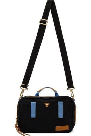 Master-Piece Co Link Shoulder Bag