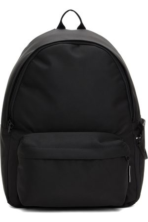 Master-Piece TASF Edition Single-Strap Backpack