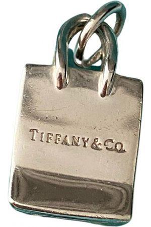 Tiffany & Co Women Necklaces - Pendant
