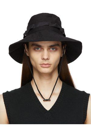 s.k. manor hill Men Hats - Boonie Bucket Hat