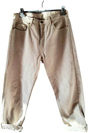 Levi's Women Boyfriend Jeans - Boyfriend jeans