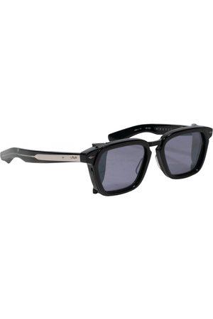 Jacquesmariemage Sunglasses