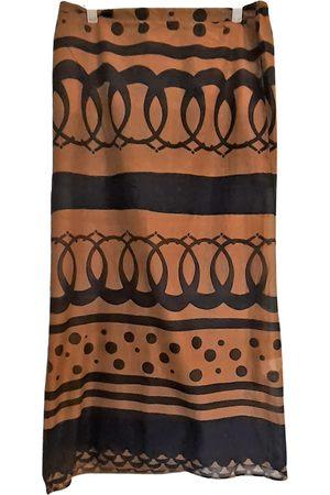 Manila Grace Maxi skirt