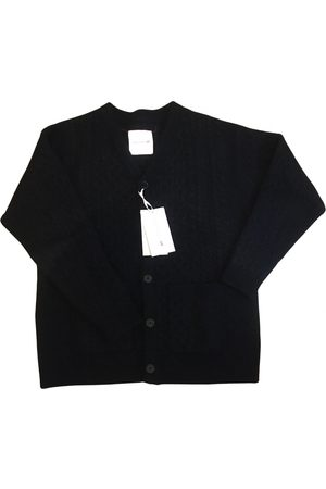 Simone Rocha X H&M Vest