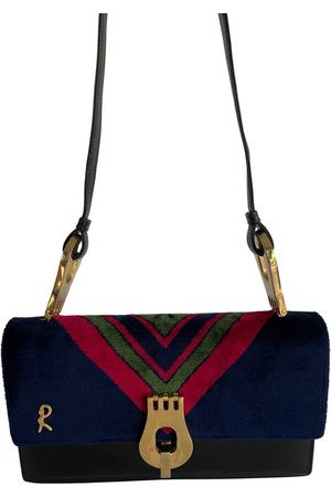 ROBERTA DI CAMERINO Women Purses - Leather handbag