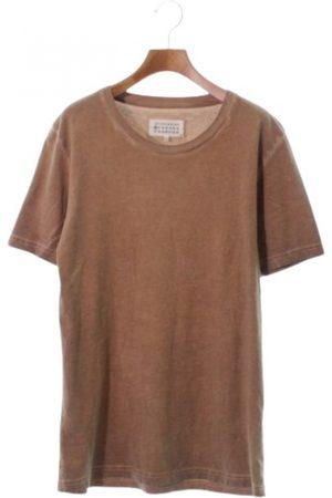 Maison Martin Margiela T-shirt