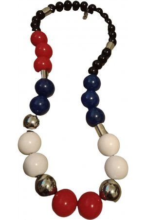 Dolce & Gabbana Women Necklaces - Necklace