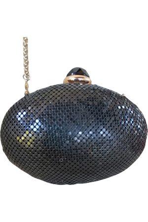 SANDRO FERRONE Handbag