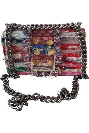 Kooreloo Cloth handbag