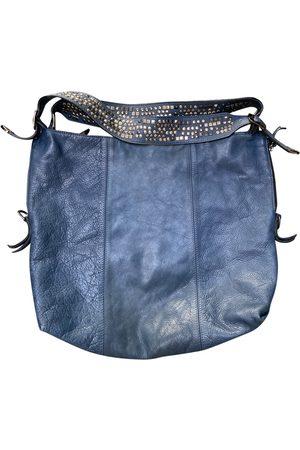 Russell & Bromley Leather handbag