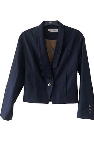JC De Castelbajac Women Jackets - Suit jacket
