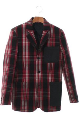 Marni Wool vest