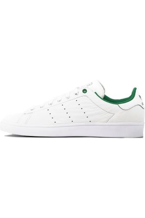 Adidas Men Sneakers - Stan Smith low trainers