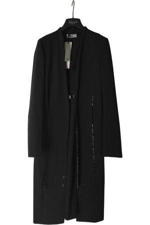 Ixos Coat