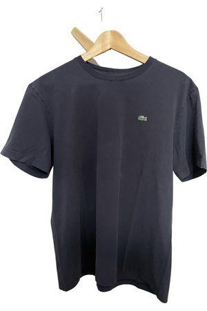 Lacoste Men T-shirts - T-shirt