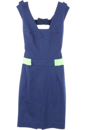 Preen by Thornton Bregazzi Women Dresses - Dress