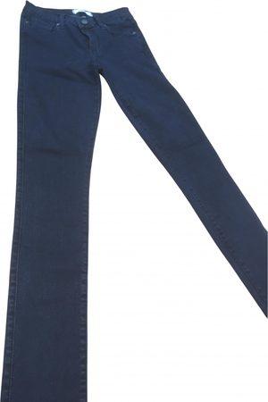Paige Slim jeans