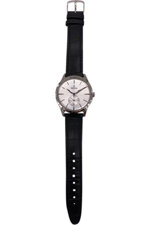 Festina Men Watches - Watch