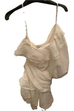 Aje Mini dress