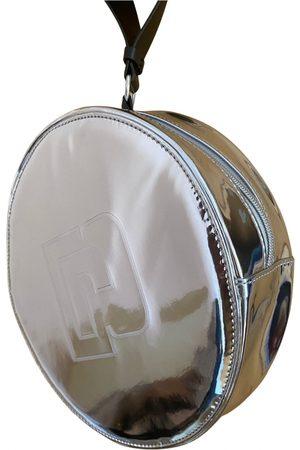 Paco rabanne Handbag