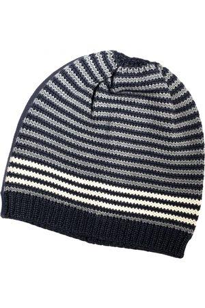 Marni Wool beanie