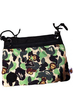 A Bathing Ape Small bag